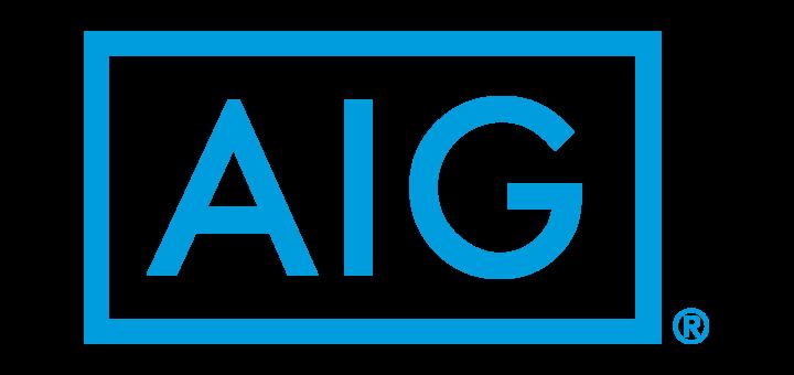 Bảo Hiểm AIG